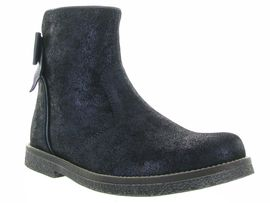 Apples and pears bottines et boots 8973 marine