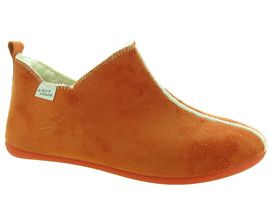 LA MAISON DE L ESPADRILLE 6030<br>Orange