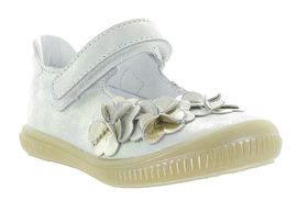 Bellamy babies et ballerines ego or
