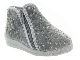 BELLAMY TELLA<br>Gris