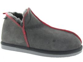SHEPHERD OF SWEDEN AB LOUISE<br>Gris