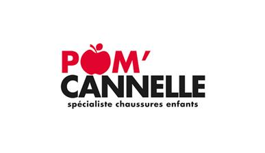 POM'CANNELLE Annecy