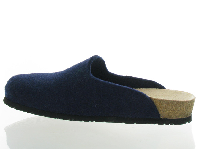 Mephisto chaussons et pantoufles yin marine4326902_4